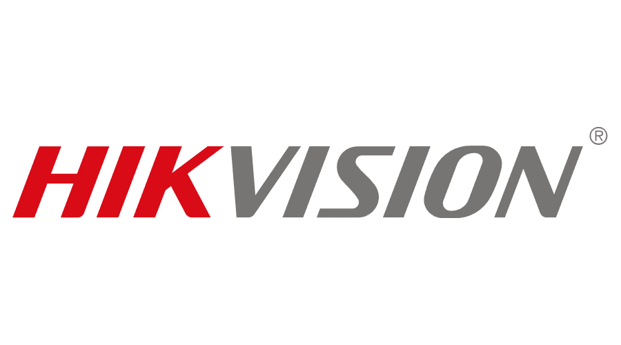 hikvision-vector-logo.png